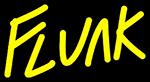 FLUNK